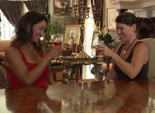 Persia Monir Lesbian Girlfriends Films Pornstar
