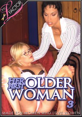 Her First Older Woman #03