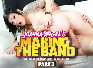 Making The Band XXX - Part 3