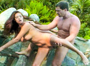 Tera Patrick Collection, Scene #01