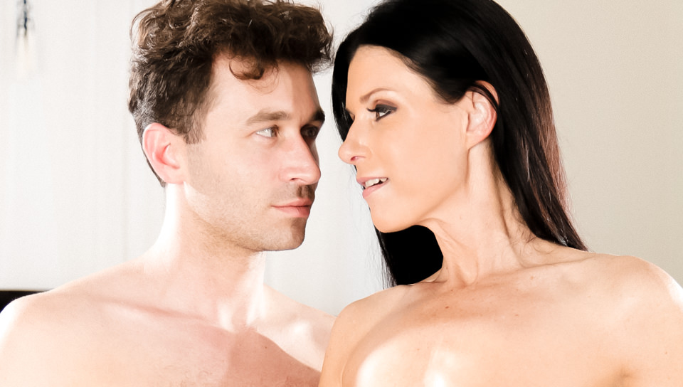MHM-Mother Daughter Affair-India Summer