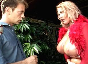 Rocco's Hardest Scenes, Scene #04