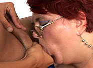 Big Fat Cream Pie #10, Scene #4