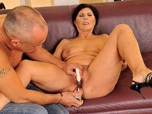 Adult porn pics