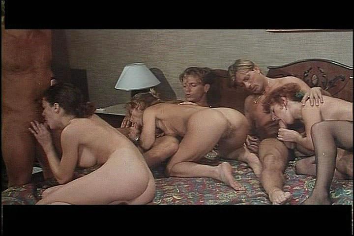 старый порно фильмы рокко сиффреди