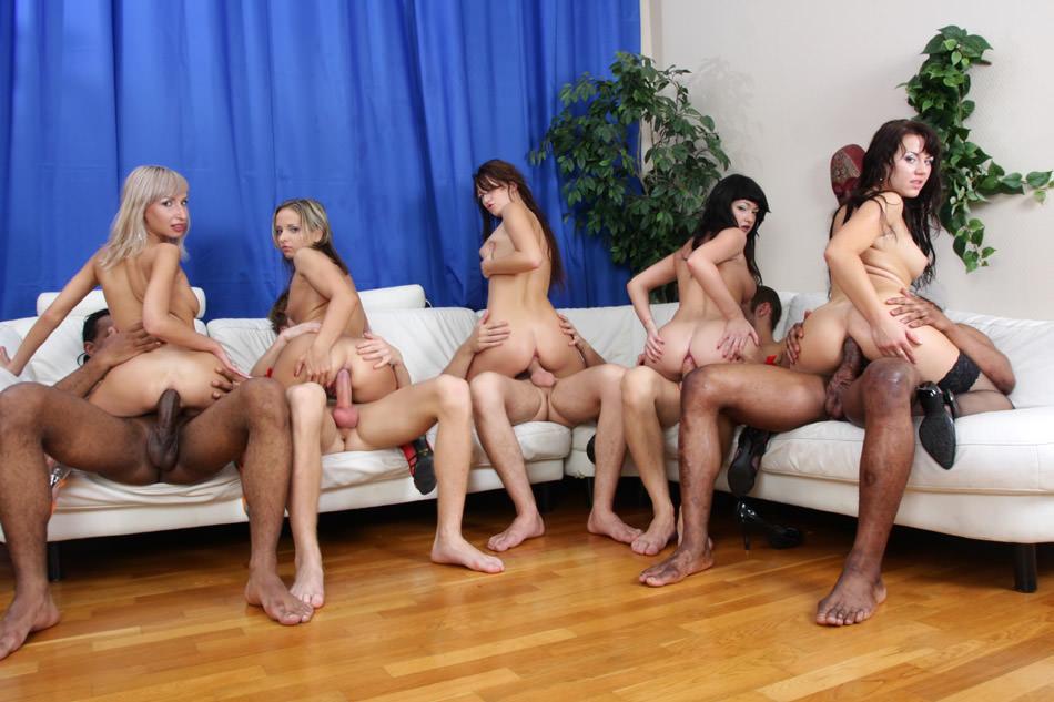 Benz free orgy with creampie videos argentina girls