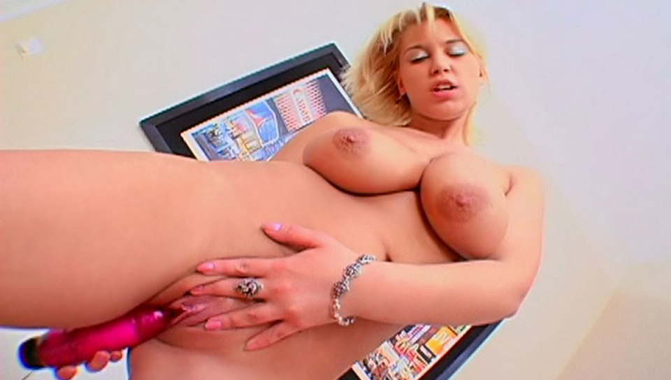 Download AnalAcrobats.com -  Winking 101 in Russia, Scene 04