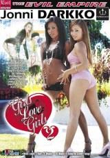 Girls Love Girls #02