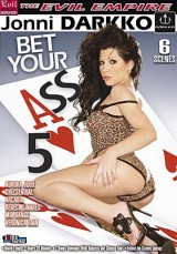 Bet Your Ass #05