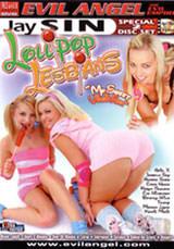 Lollipop Lesbians