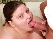 Fatzilla, Scene #03