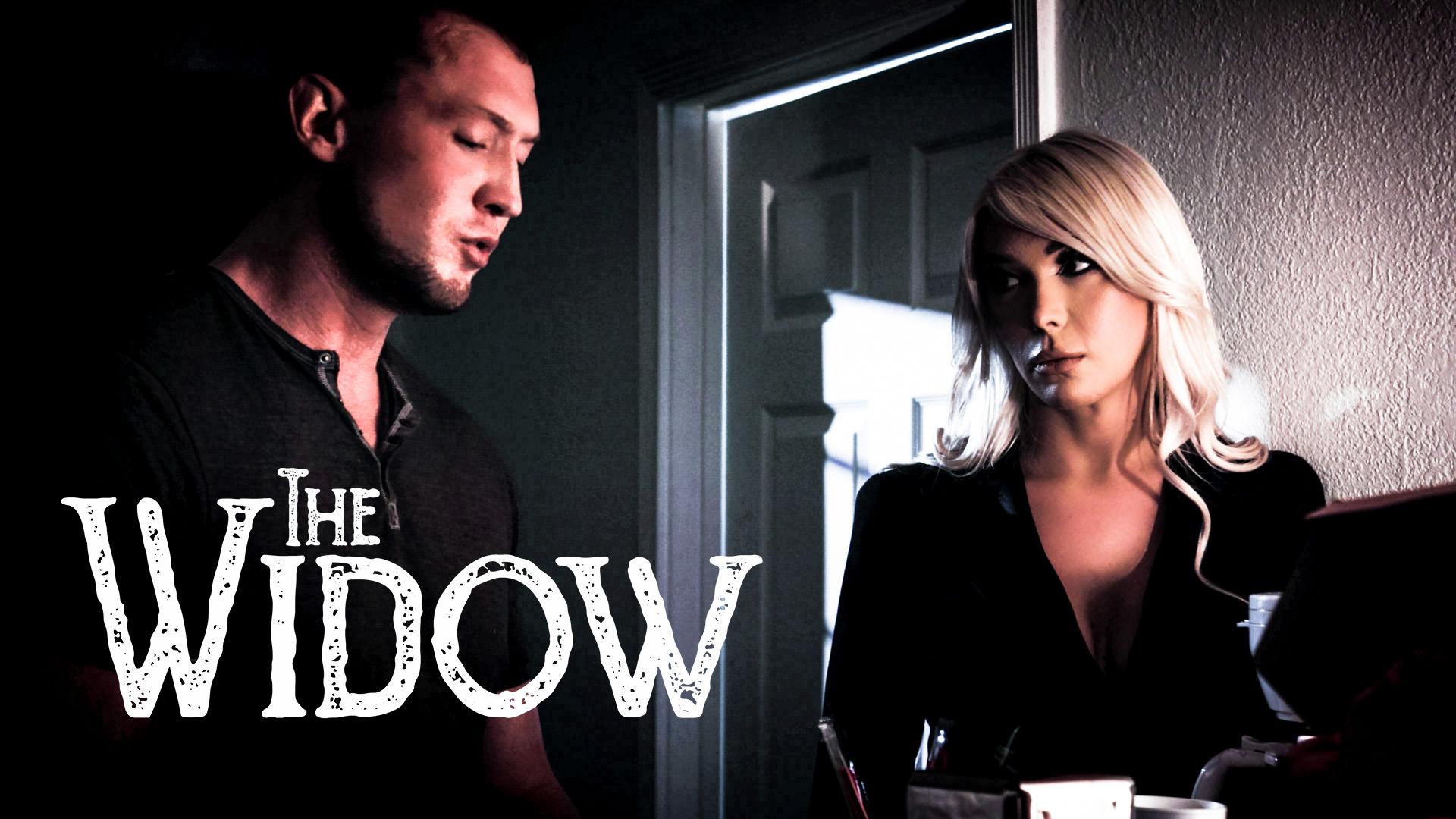 The Widow, Scene #01