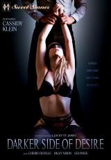 Darker Side of Desire Dvd Cover