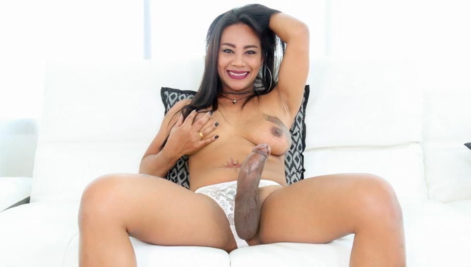 Jasmine, Scene #01