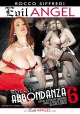 Rocco's Abbondanza #06
