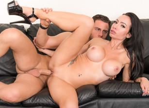 Big Tit Office Chicks #03, Scene #03