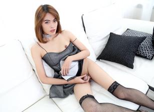 Gigi B