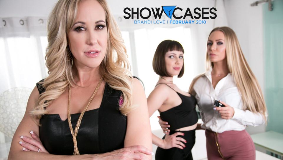 brandi love lesbian porn black pussy porno picture