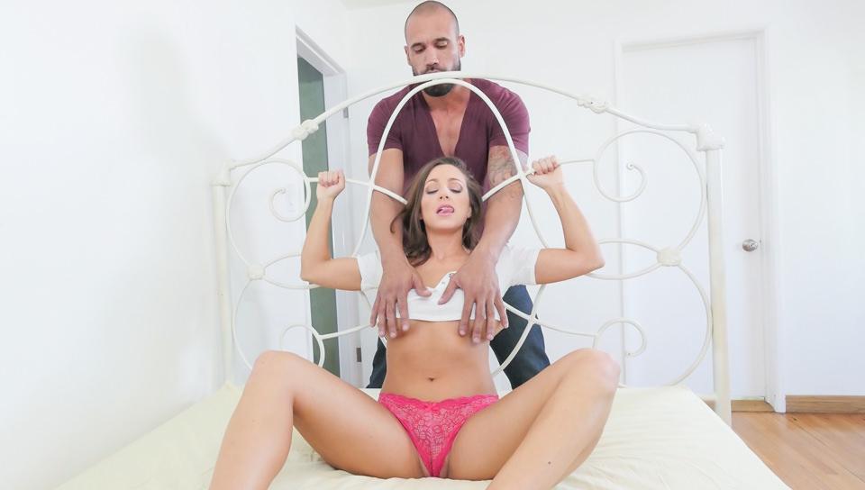 Sexually Explicit #09 - Breast Exam, Scene #02