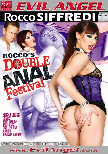 anale Fest Porn BBW worstelen Porn