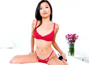 BTS-Asian Fucking Nation #07