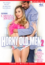 Horny Old Men #02