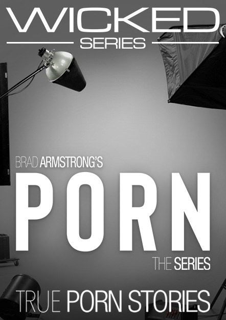 PORN: The Series