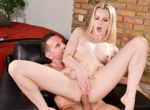 Rose Delight: Orgasmic Anal & Gaping