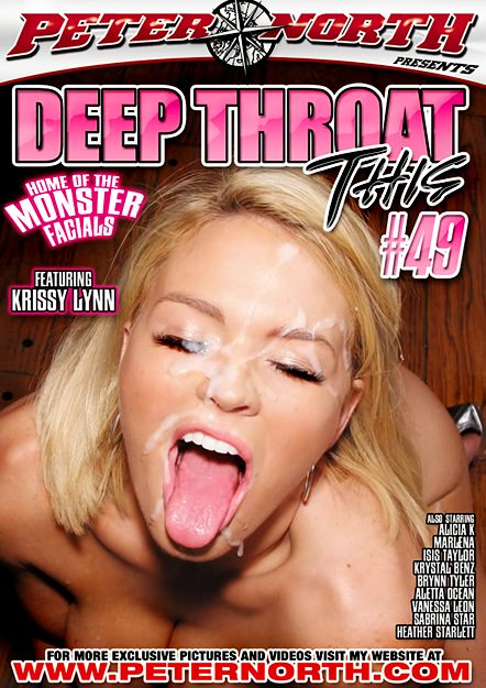 Deep Throat This 49 Part 2  Full Movie On Fame Digital-1790