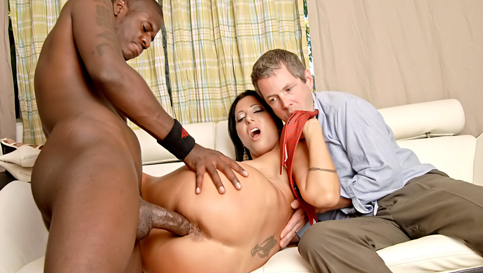 the-girlscout-co-workers-fucking-my-wife
