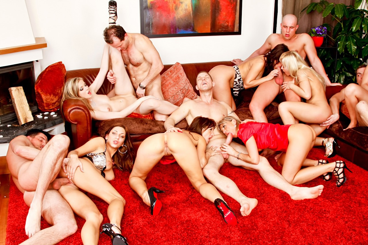 wild-swingers-orgy-videos-police-domination-xxx-poor-jade-jantzen