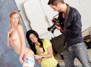Couples Seeking Teens #04, Scene #02