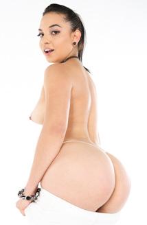 Matilda Ramos Picture