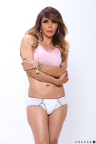 Transsexual Monster Cocks - Scene 1 picture 8