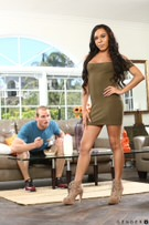 My Transsexual Stepmom picture 44