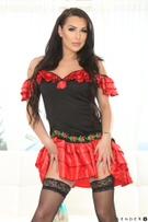 Transsexual Latinas - Scene 1 picture 4