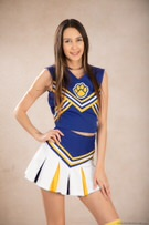 Cheer Squad Tryouts #34 picture 9
