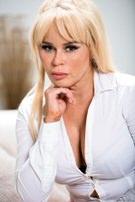 Glamour - Nina Elle, Nikki Delano & Aften Opal picture 29