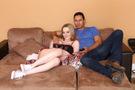 DevilsFilm Update - Transsexual Cheerleaders picture 8
