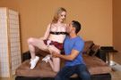 DevilsFilm Update - Transsexual Cheerleaders picture 56