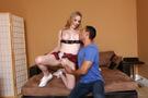 DevilsFilm Update - Transsexual Cheerleaders picture 67