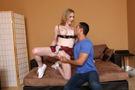 DevilsFilm Update - Transsexual Cheerleaders picture 70
