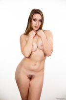 Glamour - Laney Grey picture 10