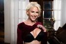 Glamour - Kit Mercer & Indica Monroe picture 29