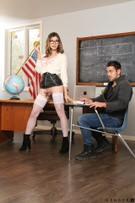 Trans Education - Scene 1 picture 14