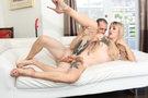 DevilsFilm Update - Transsexual Girlfriend Experience 5 - Scene 2 picture 92