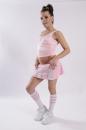 Transsexual Cheerleaders #05 picture 18