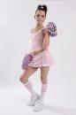 Transsexual Cheerleaders #05 picture 27