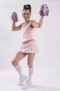 Transsexual Cheerleaders #05 picture 30