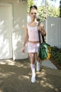 Transsexual Cheerleaders #05 picture 8